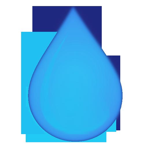 Hydro+ 喝水和帮助 健康 App LOGO-硬是要APP
