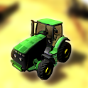 Farming Simulator - Tractor icon