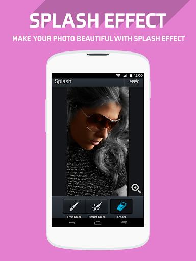 終極自拍的Camera|玩攝影App免費|玩APPs