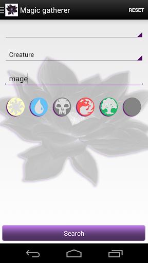 Black lotus Magic the Gatherer