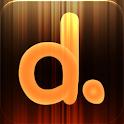 Dijit Universal Remote logo