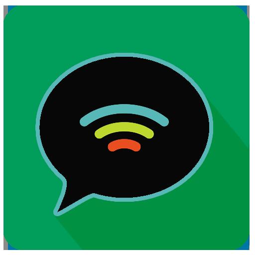 短信鈴聲 個人化 App LOGO-APP試玩