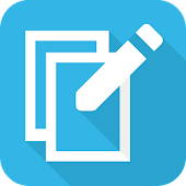 AnyCopy - Copy & Paste 2.0