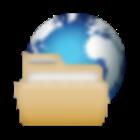 BL 檔案總管 icon