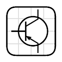 Schematic icon
