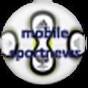 m-sports logo