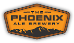Logo of Phoenix Ale Ironwood Porter