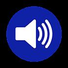 Dead Silence Toggle - Free icon