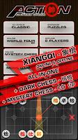 Screenshot of Chinese Chess: Co Tuong