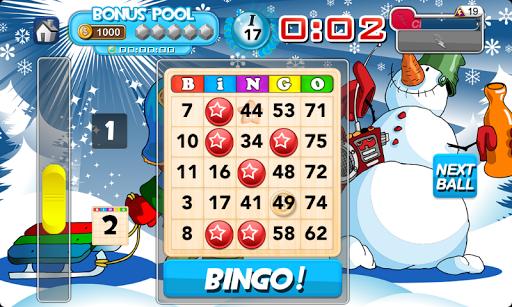 Bingo World™ image | 4