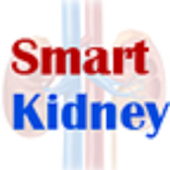 Smart Kidney