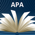 APA Journals Pro icon