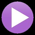 Music Widget for WALKMAN™ icon