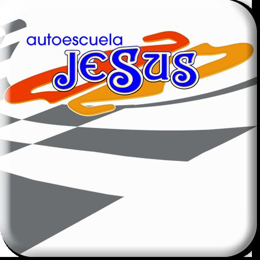 AUTOESCUELA JESUS