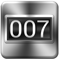 Count! The Tally Counter