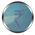 Smart Currency Converter icon