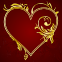 Bliss - The Game for Lovers icon