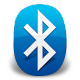 Bluetooth Auto Connect Apk