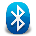 Bluetooth Auto Connect APK for Bluestacks