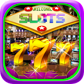 Wonder Slot Vegas Casino