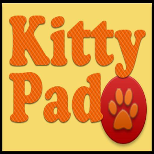 Kitty Pad