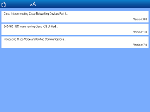 免費下載教育APP|Microsoft MCSD Certification app開箱文|APP開箱王