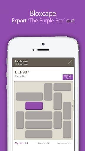 Bloxcape for Purplenamu