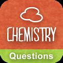GCSE Chemistry Free icon