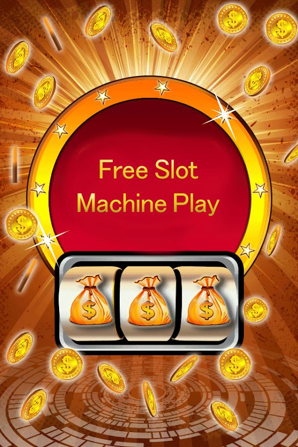 Cavernicoli Slot Machine - Free to Play Online Casino Game