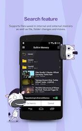 KMPlayer (Play, HD, Video) Screenshot 12