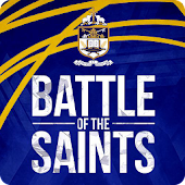 Battle of the Saints Mobile