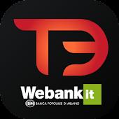 T3 Webank