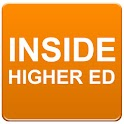 Inside Higher Ed Daily Update logo