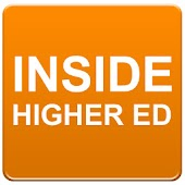 Inside Higher Ed Daily Update