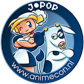 Anime 2016 Program Guide