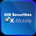K-Mobile icon