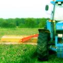 Çiftçilik Rehberi logo