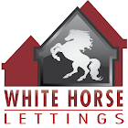 White Horse letting agency icon