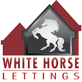 White Horse letting agency