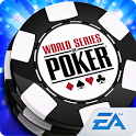 World Series of Poker icon