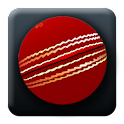World Cricket News logo