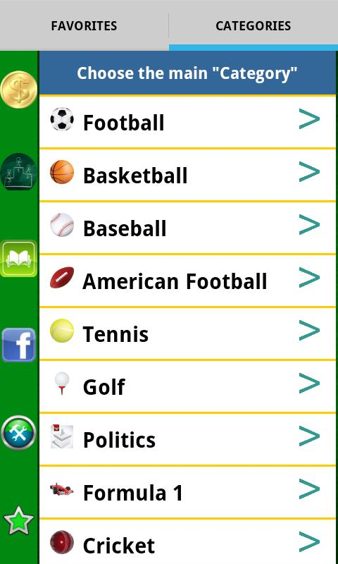 google sports mlb sportsbook smilies