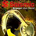 Seismic Electronics App logo