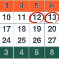 Desi Calendar 5.0