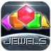 Jewels Hero Deluxe