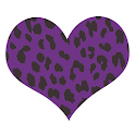 Wild About Purple icon