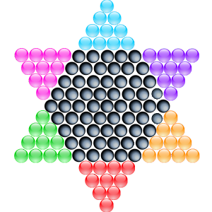 Chinese Checkers – HD/Tablet for PC and MAC