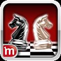 체스마스터2013 Plus