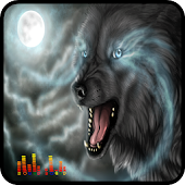 Wolf Soundboards