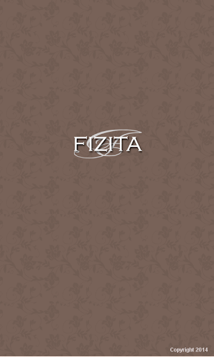 Fizita Event Wedding Planner